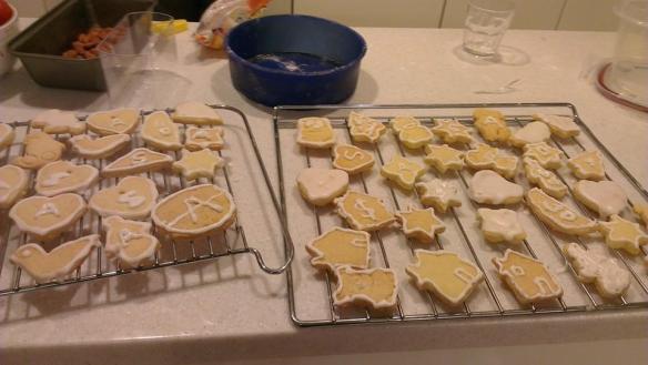 cookies Facebook