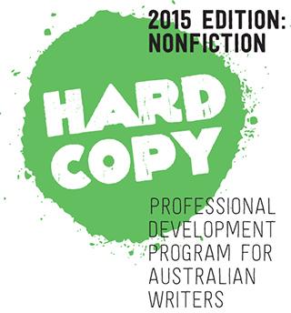 HARDCOPY+tag_CMYK_working