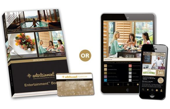 entbooks-feature