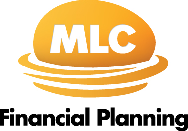 MLC Financial Planning