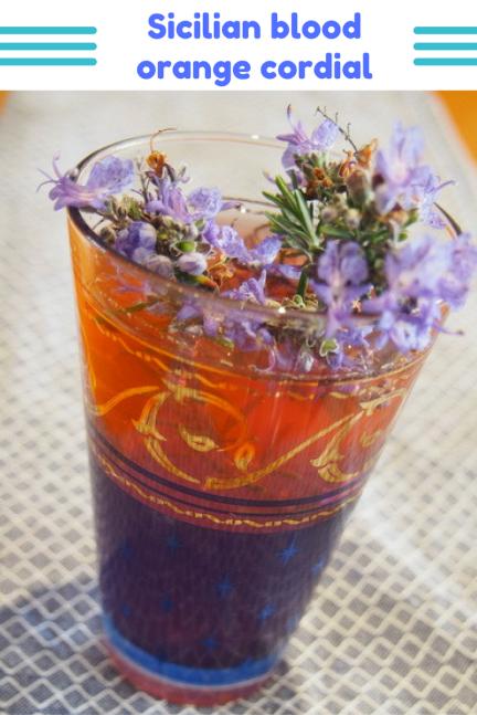 sicilian-style-blood-orange-cordial