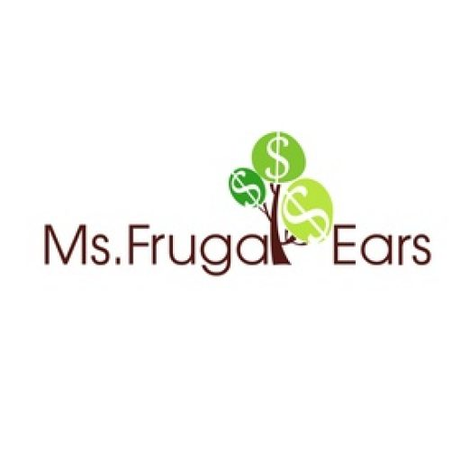 Ms Frugal Ears 小氣耳朵