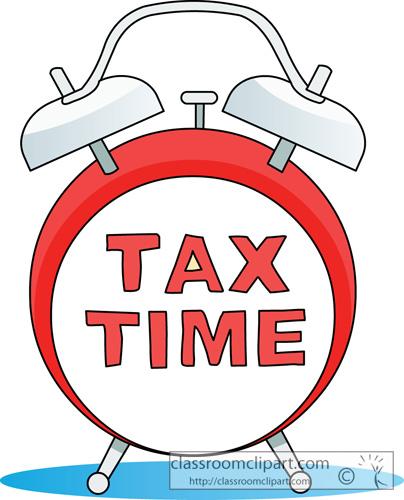 tax-clipart-tax-filing-clipart-1